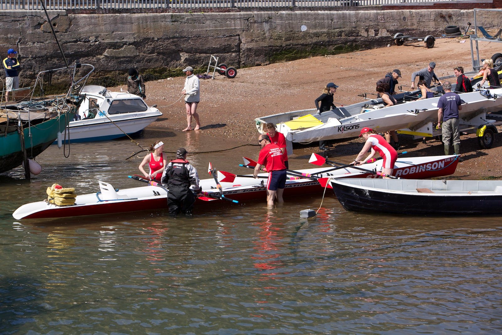 Teignmouth_Regatta1
