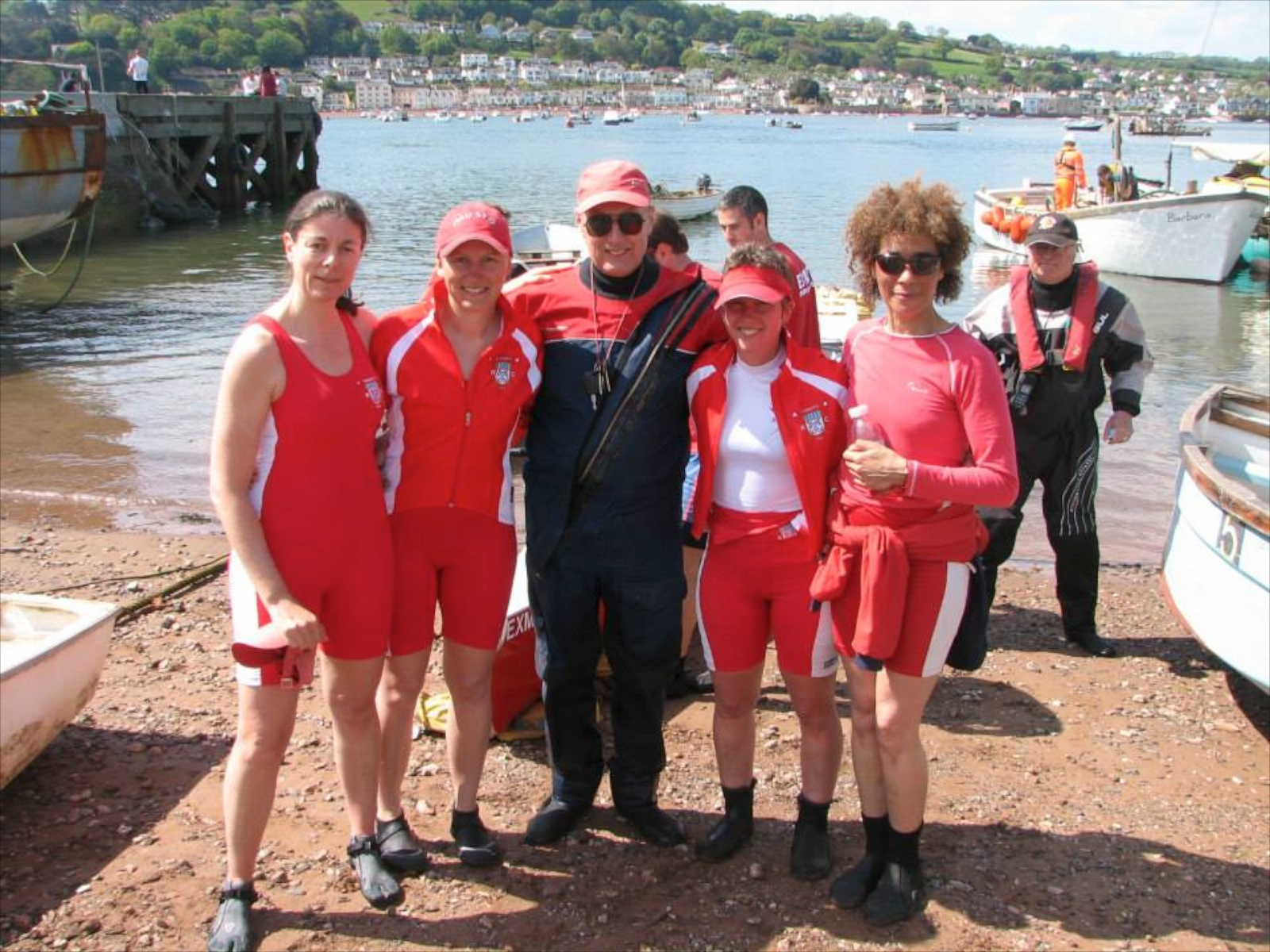 Teignmouth_Regatta10