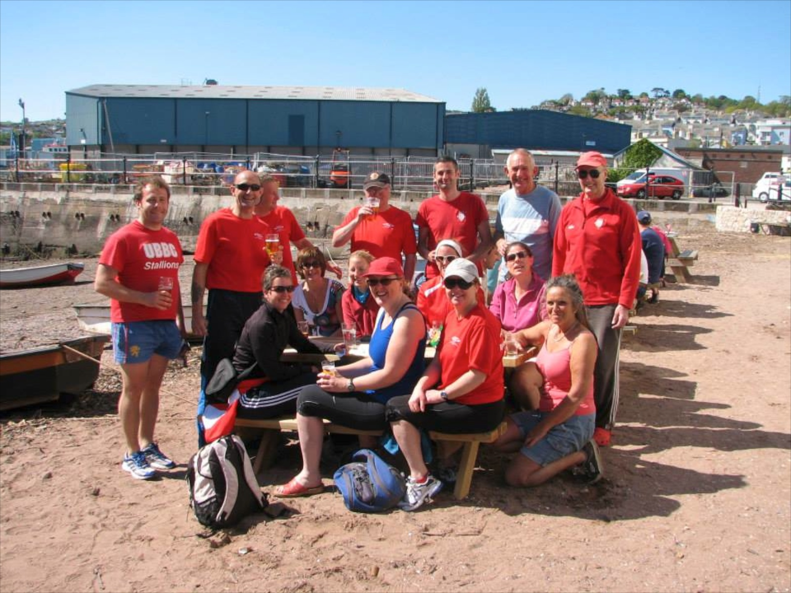 Teignmouth_Regatta13