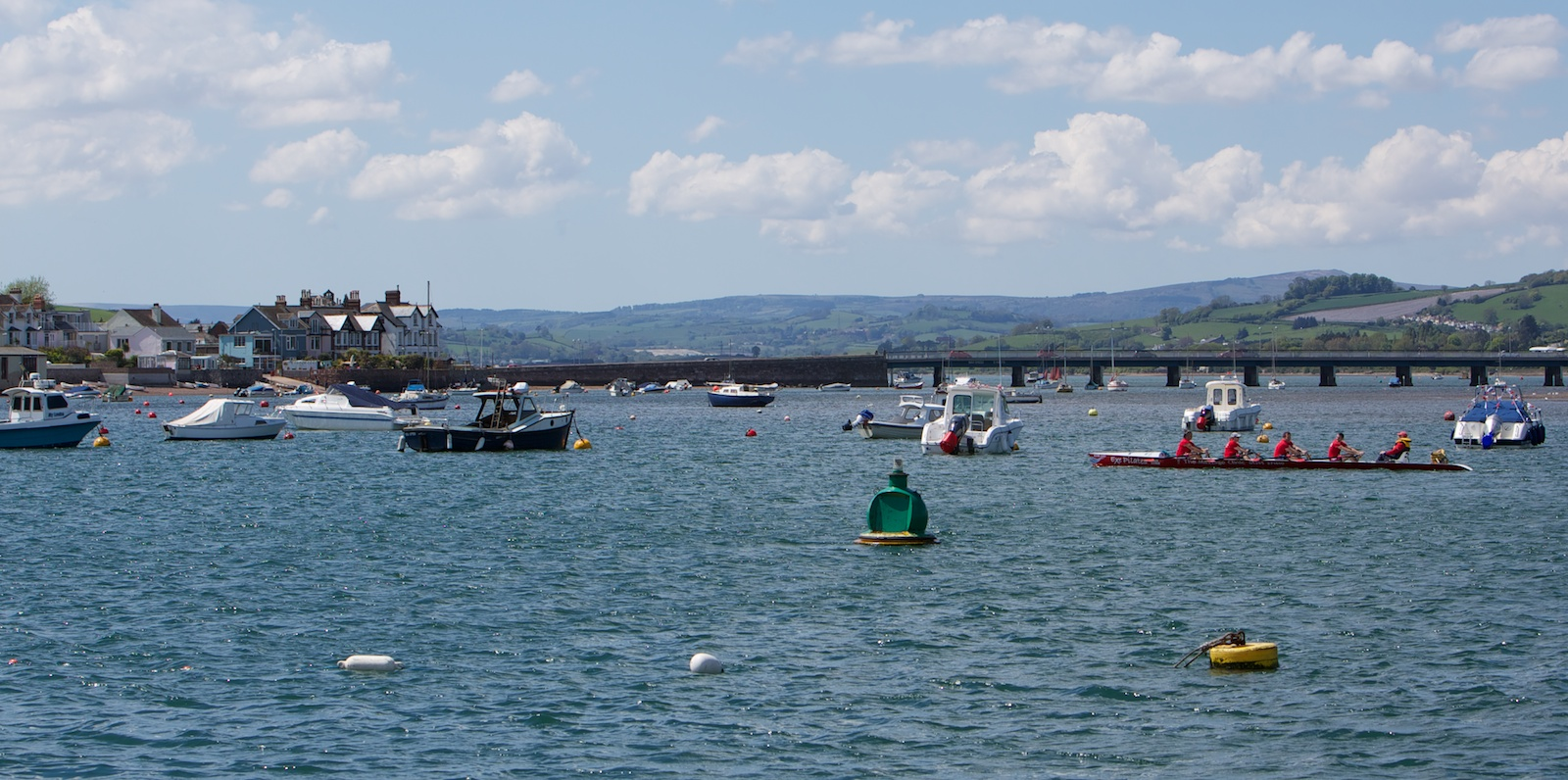 Teignmouth_Regatta2