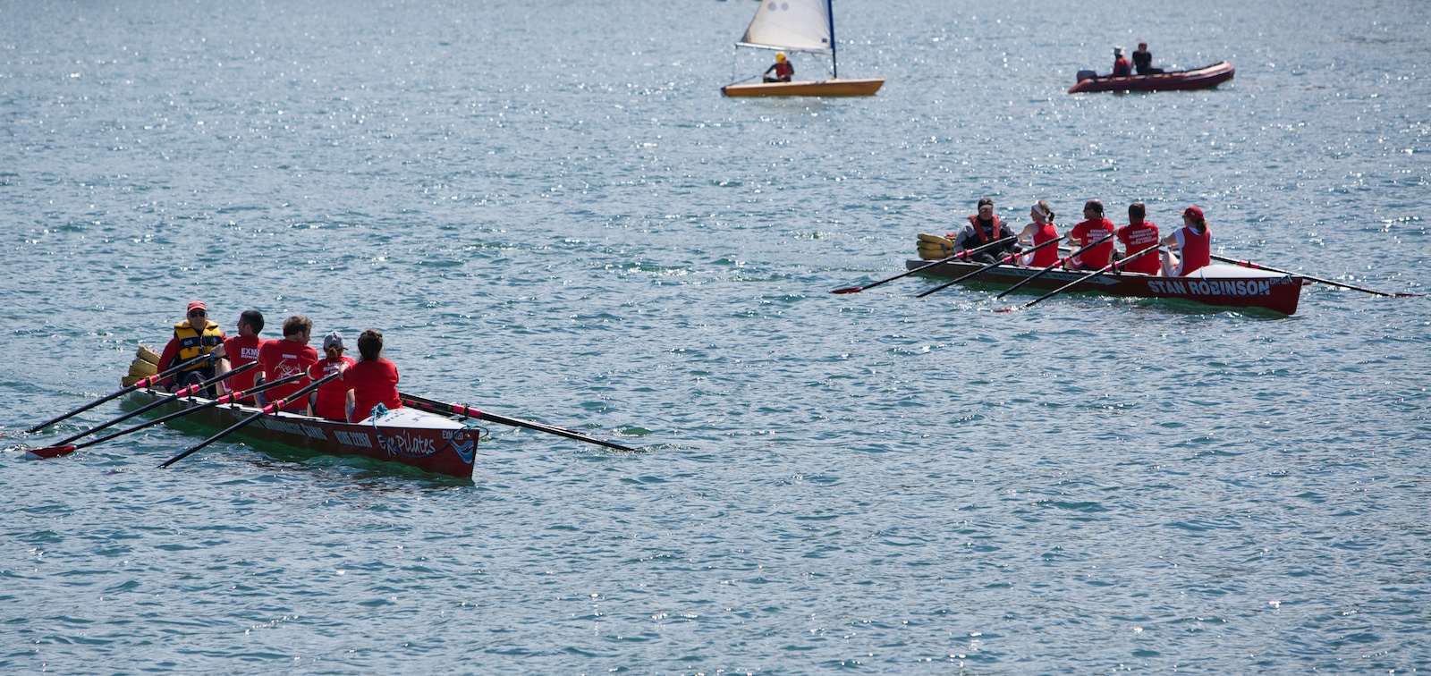 Teignmouth_Regatta20