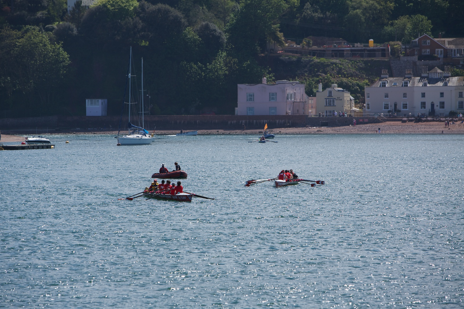 Teignmouth_Regatta21