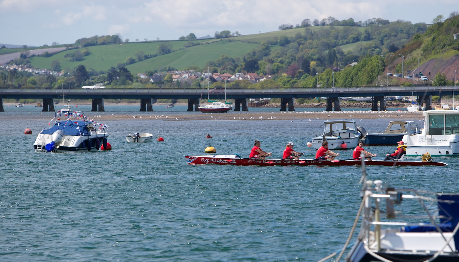 Teignmouth_Regatta3