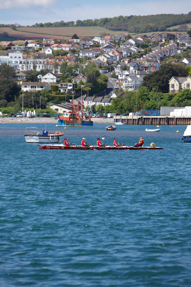 Teignmouth_Regatta4