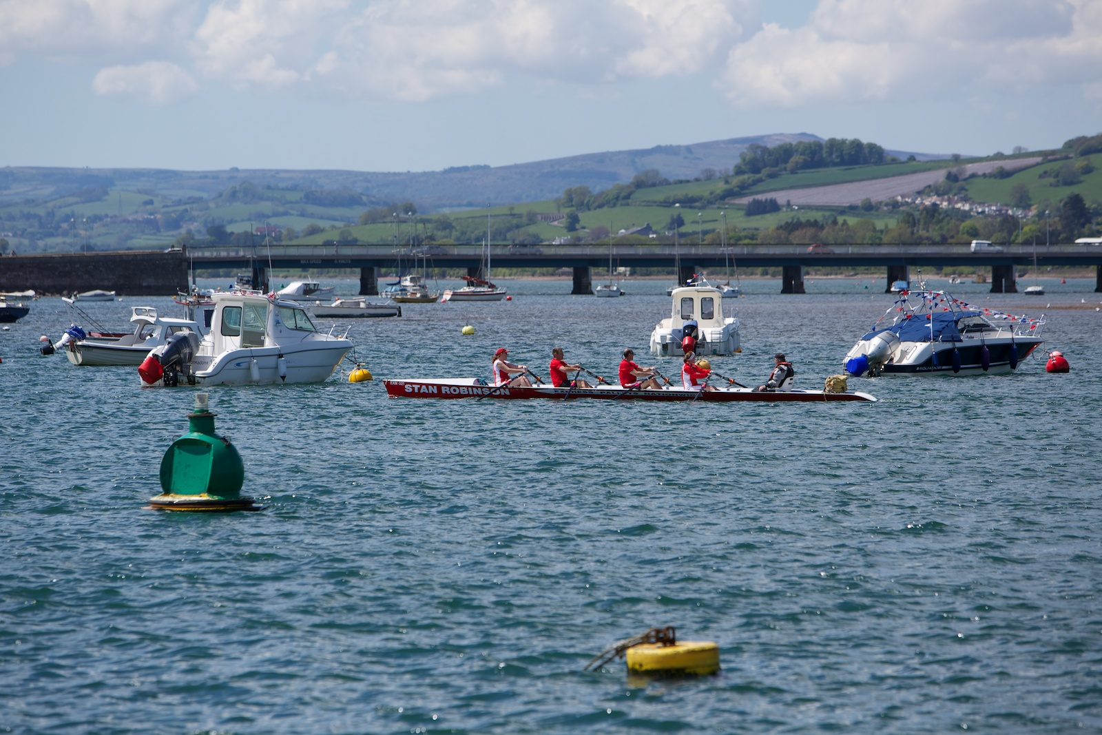 Teignmouth_Regatta5