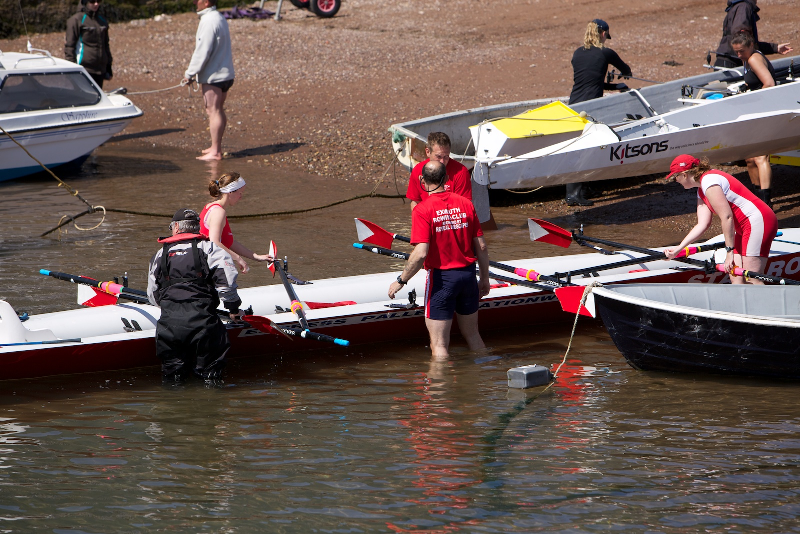Teignmouth_Regatta8