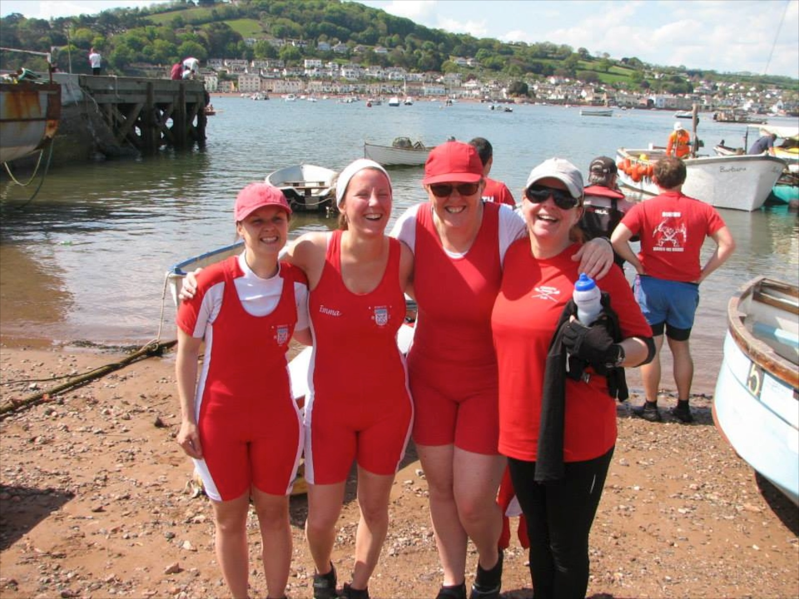 Teignmouth_Regatta9