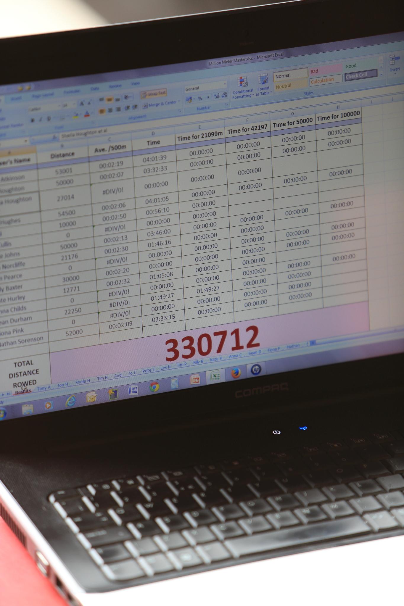 ERC_Million_Metre_24052014_22