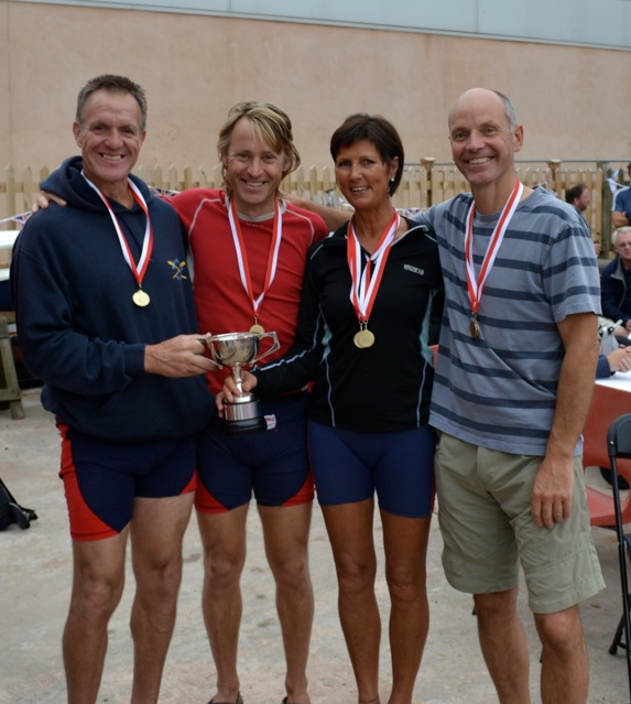 Exmouth_regatta11_2014