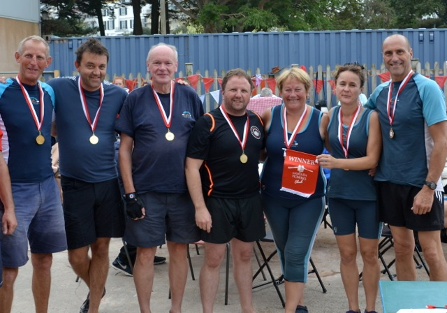 Exmouth_regatta14_2014