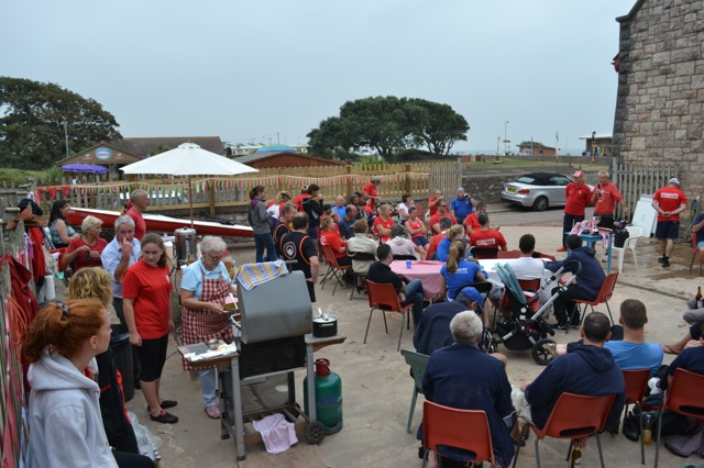 Exmouth_regatta6_2014
