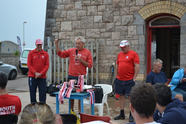 Exmouth_regatta7_2014