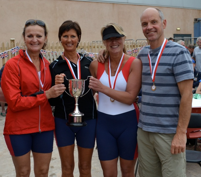 Exmouth_regatta8_2014