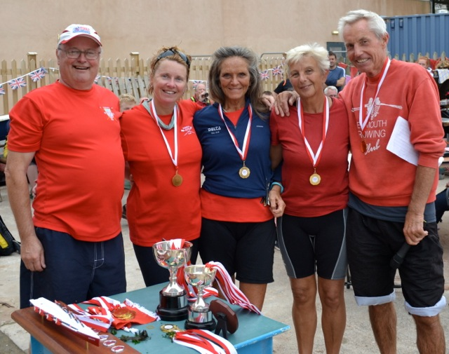Exmouth_regatta9_2014