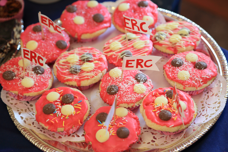 ERC_Opening_06042015_023_FB