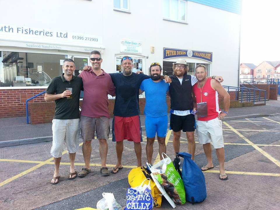 ukcharity_rowers_with ERC