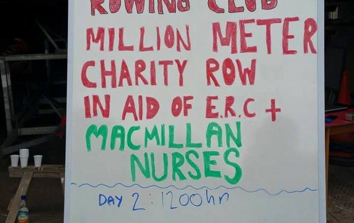 million_meter_challenge