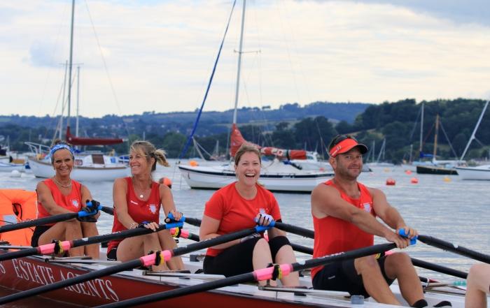Exe_Sailing_Club_Regatta_2017_002